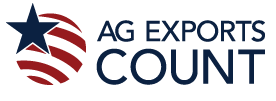 AgExportsCountLogo-03